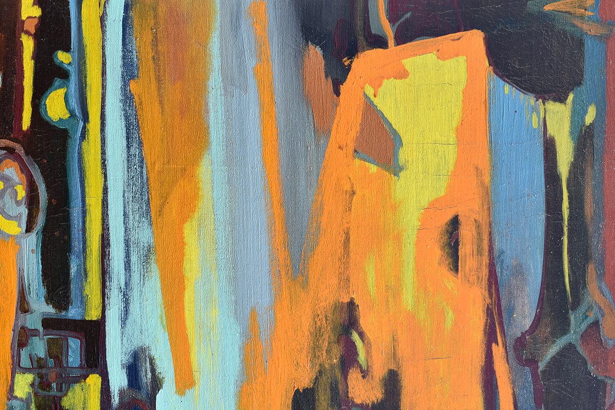 robert-kaess-abstract-closeup