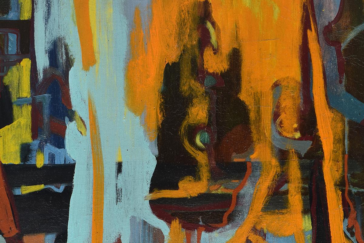 robert-kaess-artwork-closeup