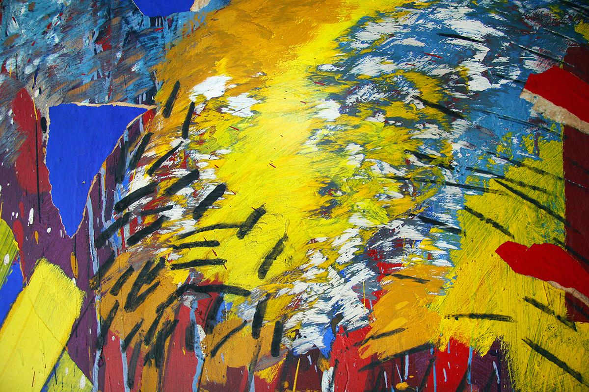 robert-loberg-artwork-closeup