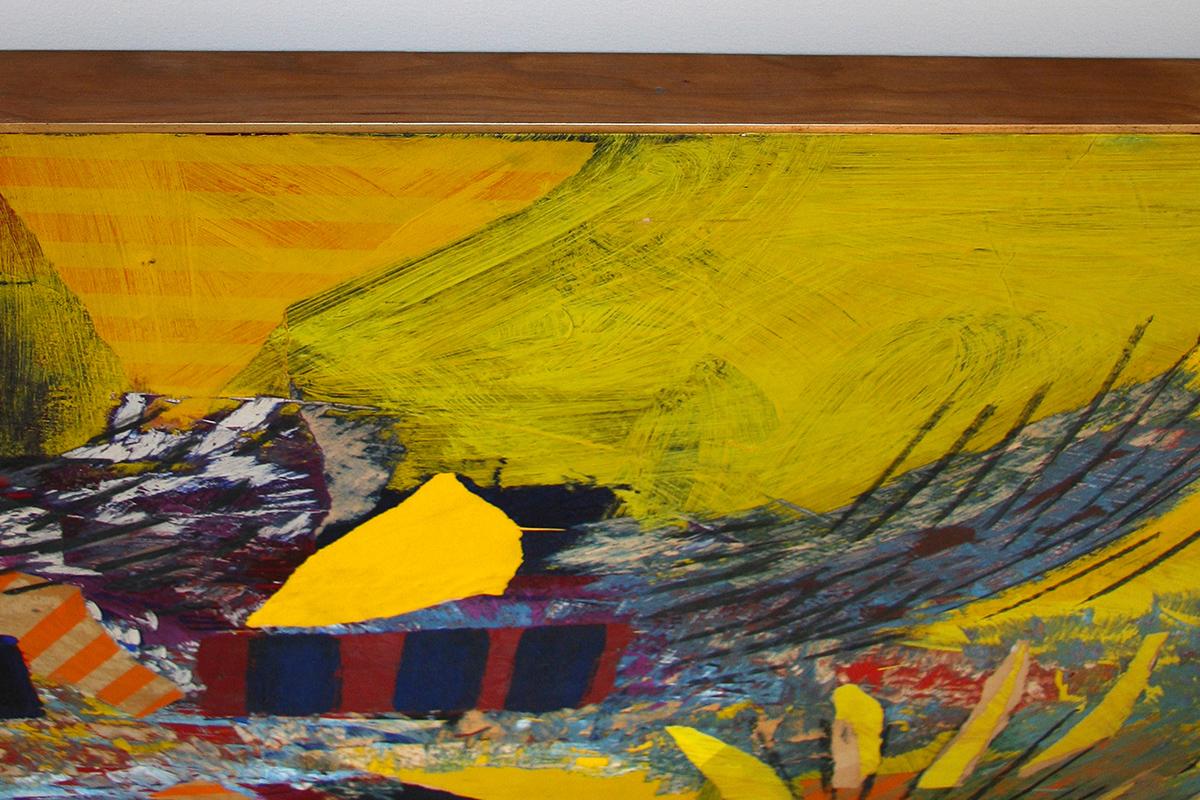 robert-loberg-painting-frame