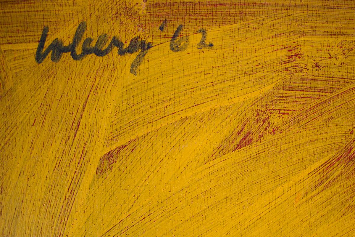 robert-loberg-painting-signature