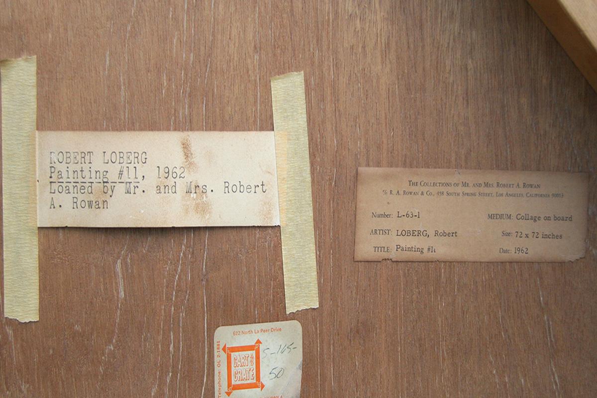 robert-loberg-robert-rowan-labels-1200p