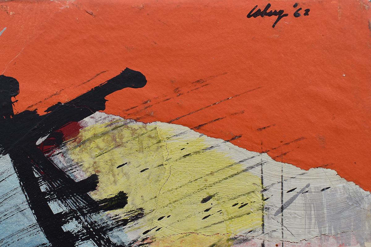 robert-loberg-abstact-signature