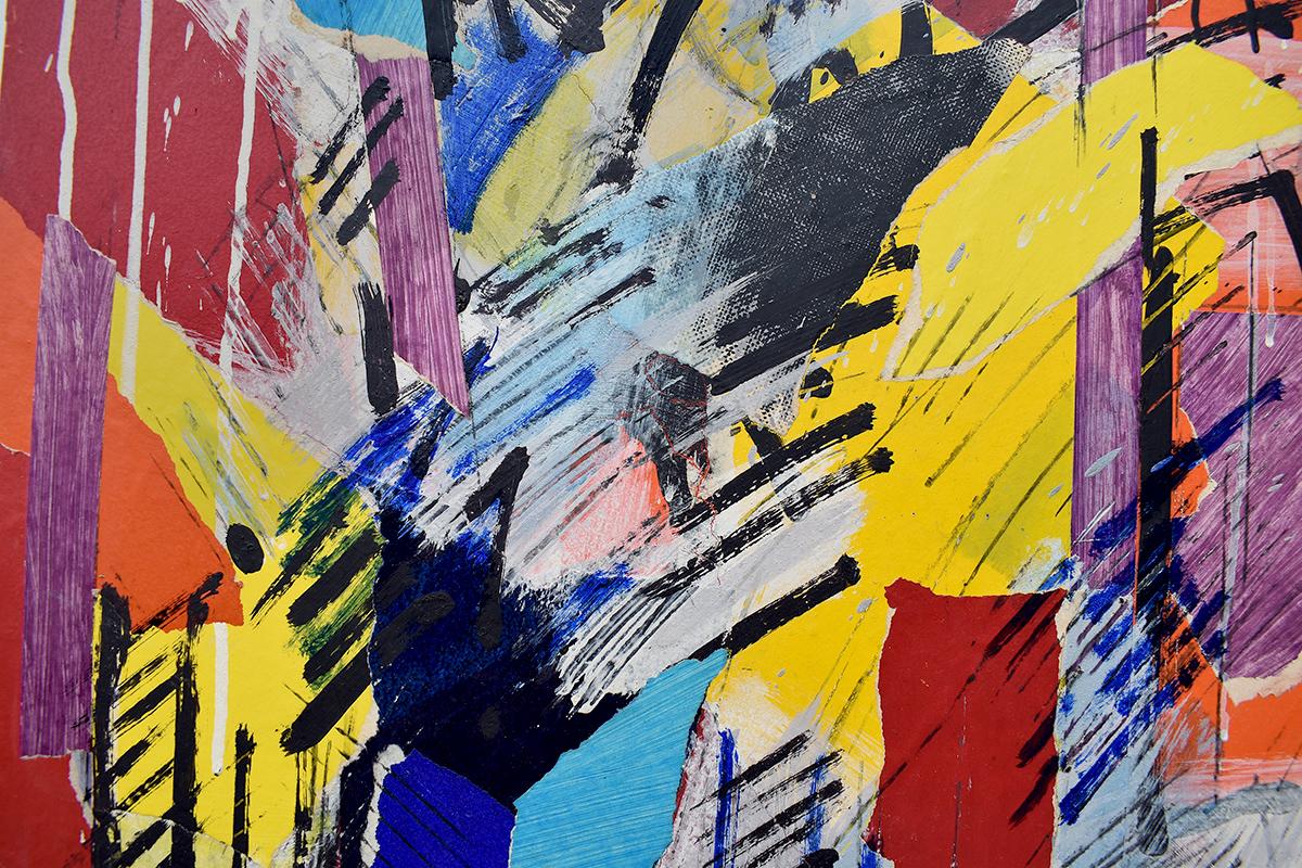 robert-loberg-abstract-closeup