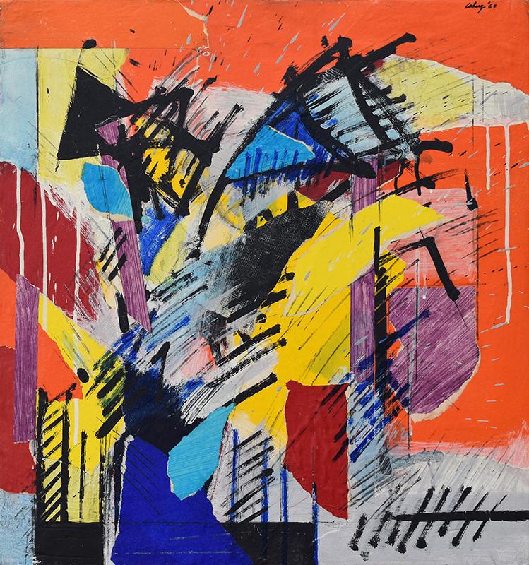 robert-loberg-abstract-collage