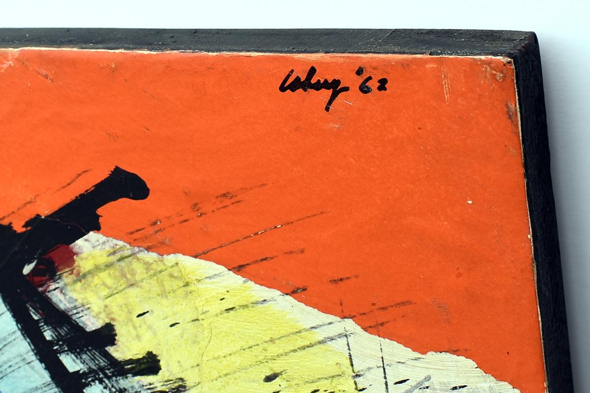 robert-loberg-corner-closeup