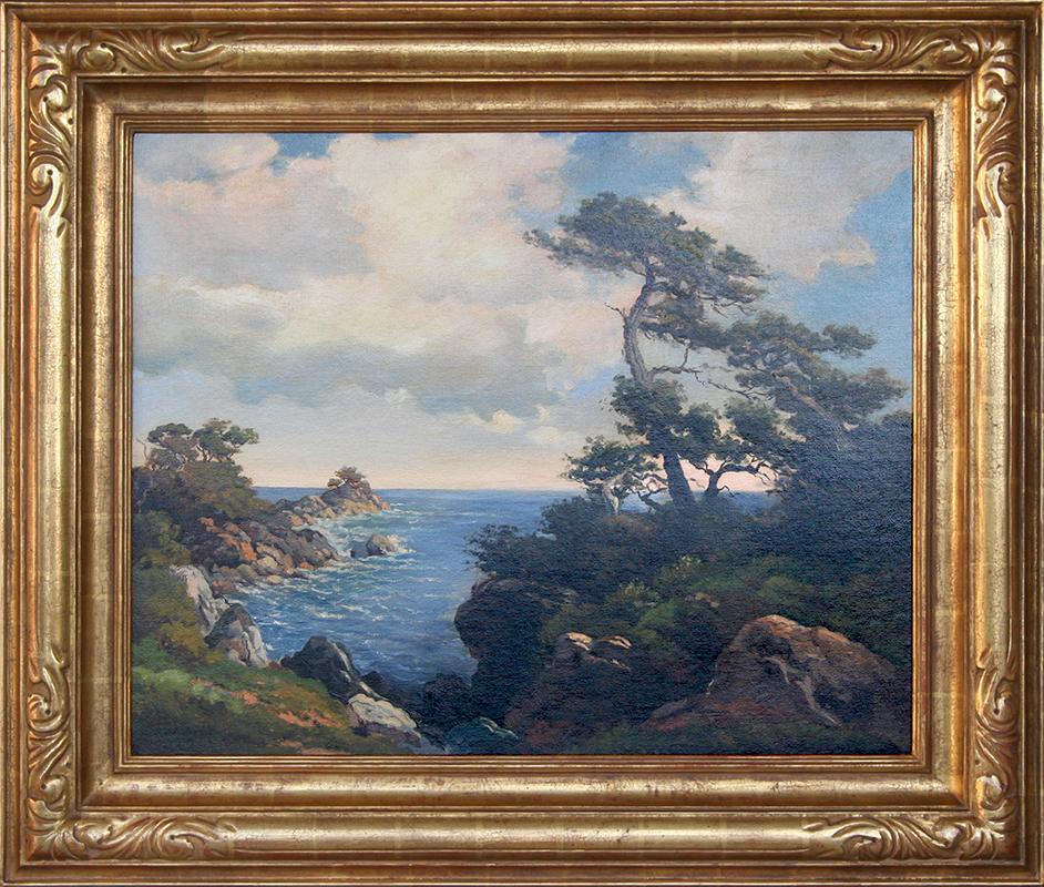 robert-wood-california-painting