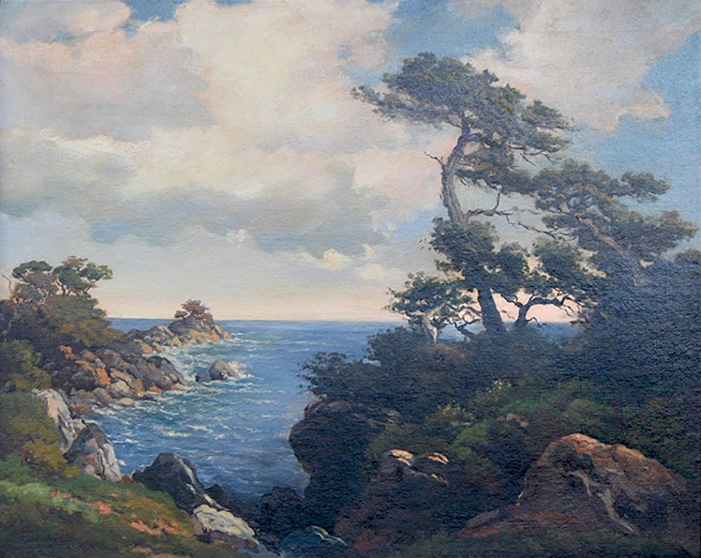 robert-wood-painting