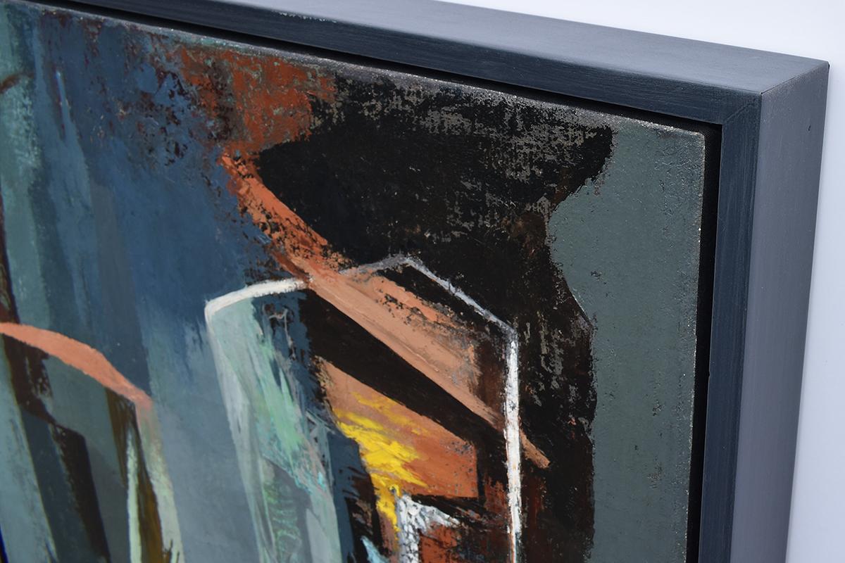 ruth-armer-abstract-closeup