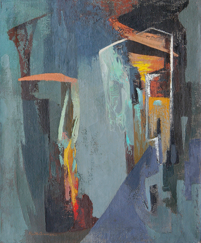 ruth-armer-abstraction-250