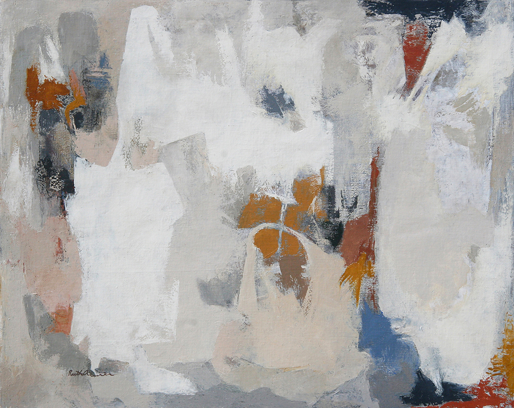 ruth-armer-abstract-painting