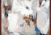 Ruth Armer Painting