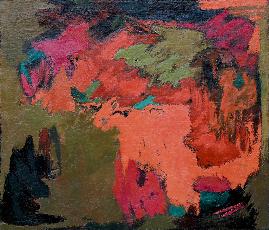 ruth-armer-abstract-1960