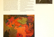 Women of Abstract Expressionism Ruth Armer