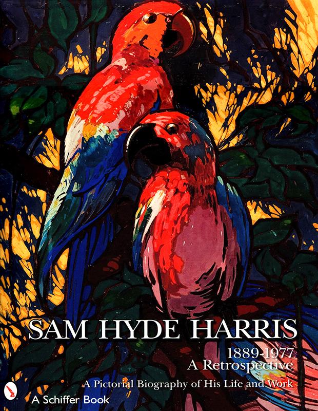 sam-hyde-harris-cover