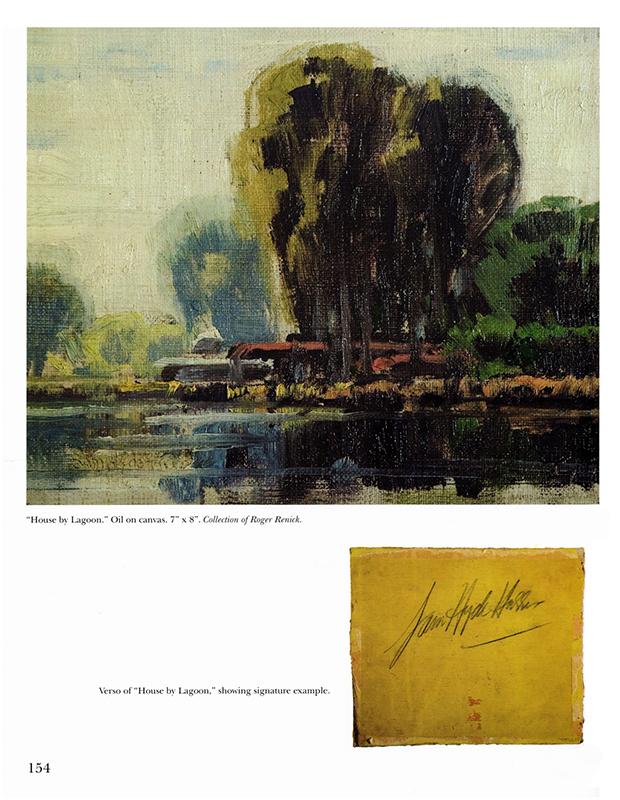 sam-hyde-harris-book-page