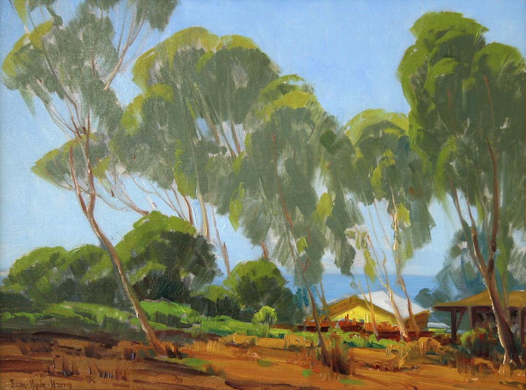 sam-hyde-harris-painting