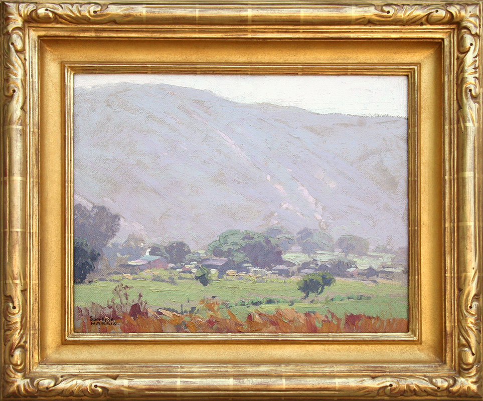 sam-hyde-harris-california-painting