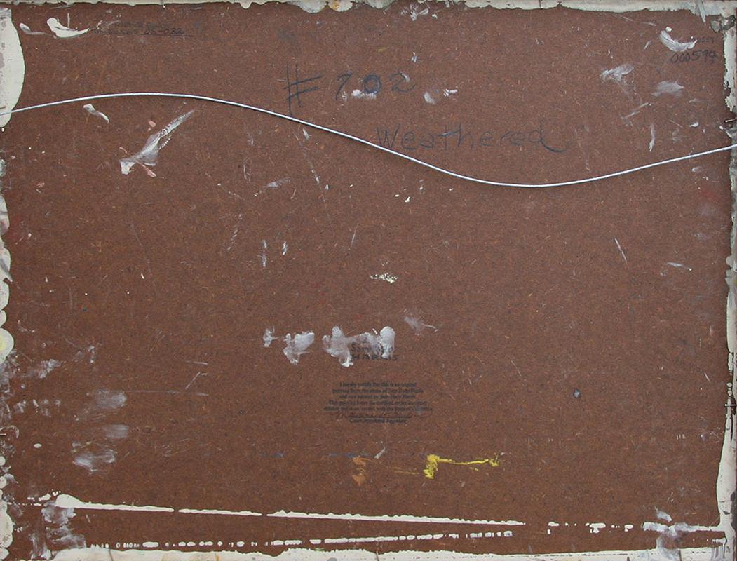 sam-hyde-harris-painting-back