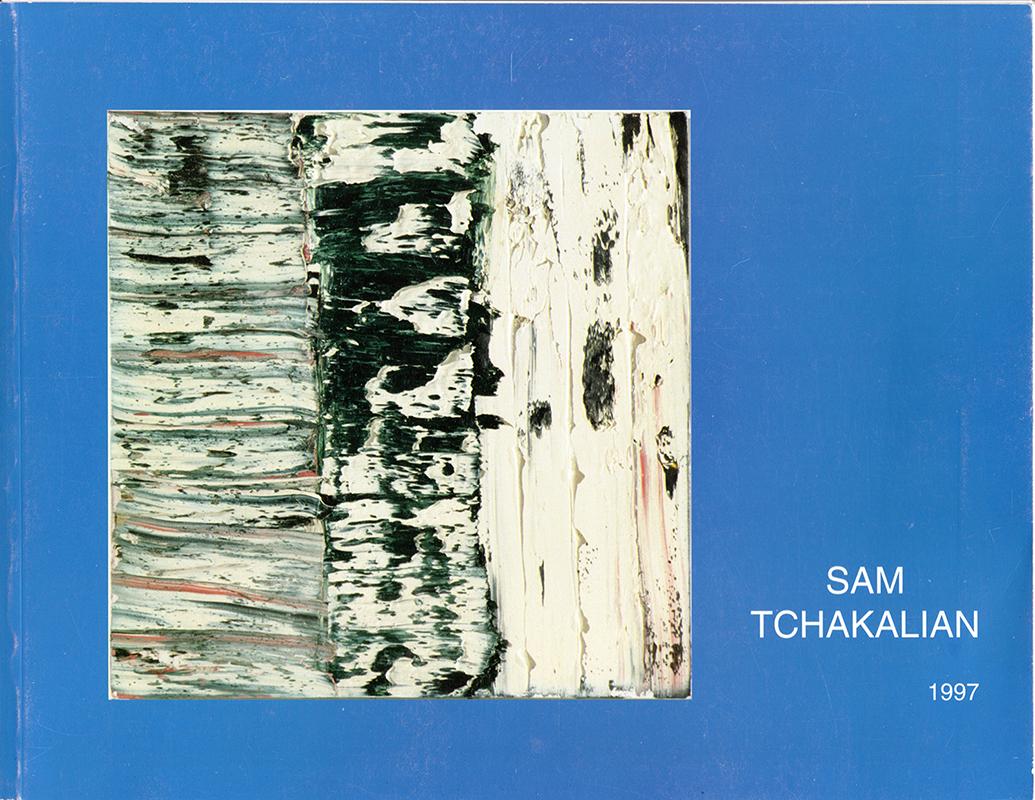 sam-tchakalian-1997-catalog