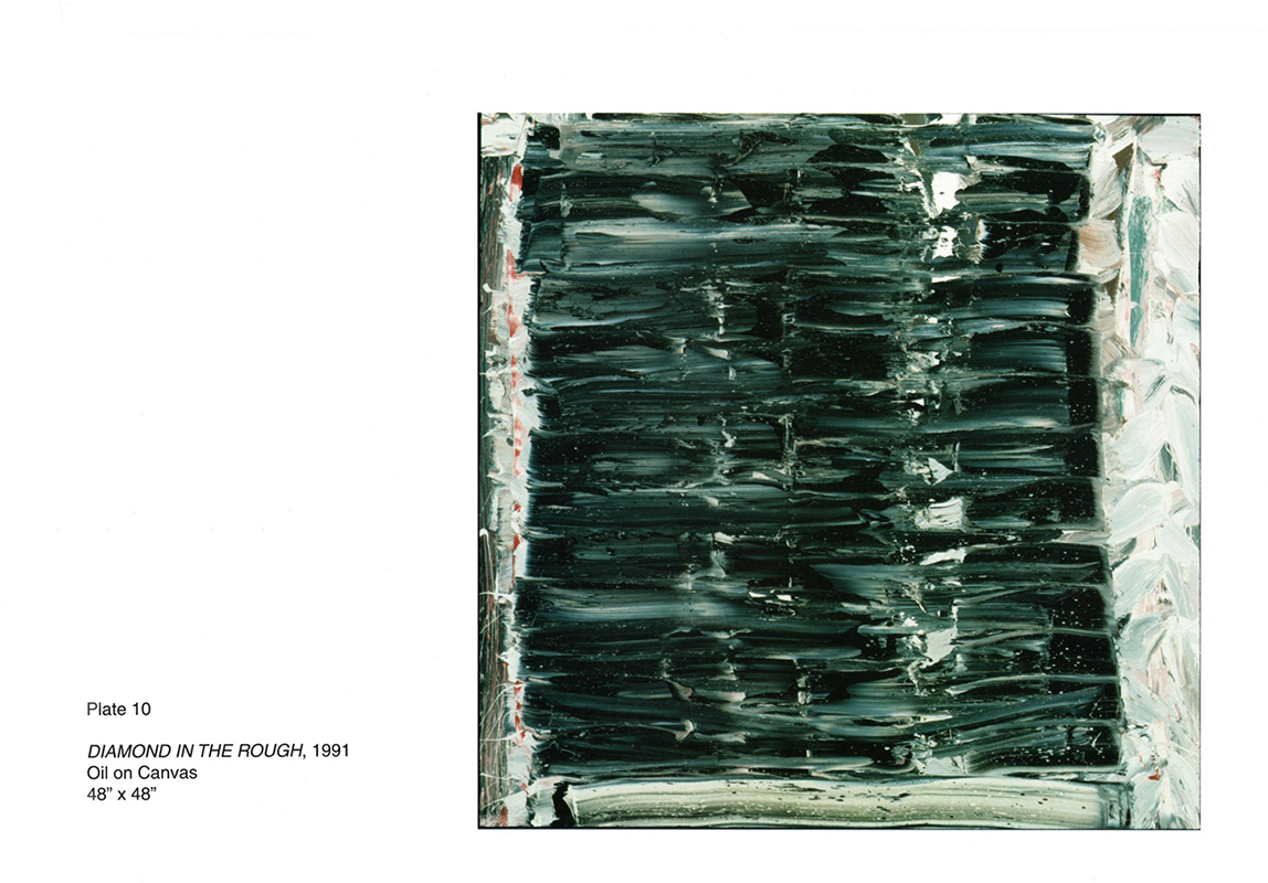 sam-tchakalian-catalog-painting