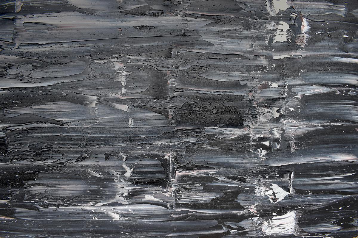 sam-tchakalian-painting-closeup