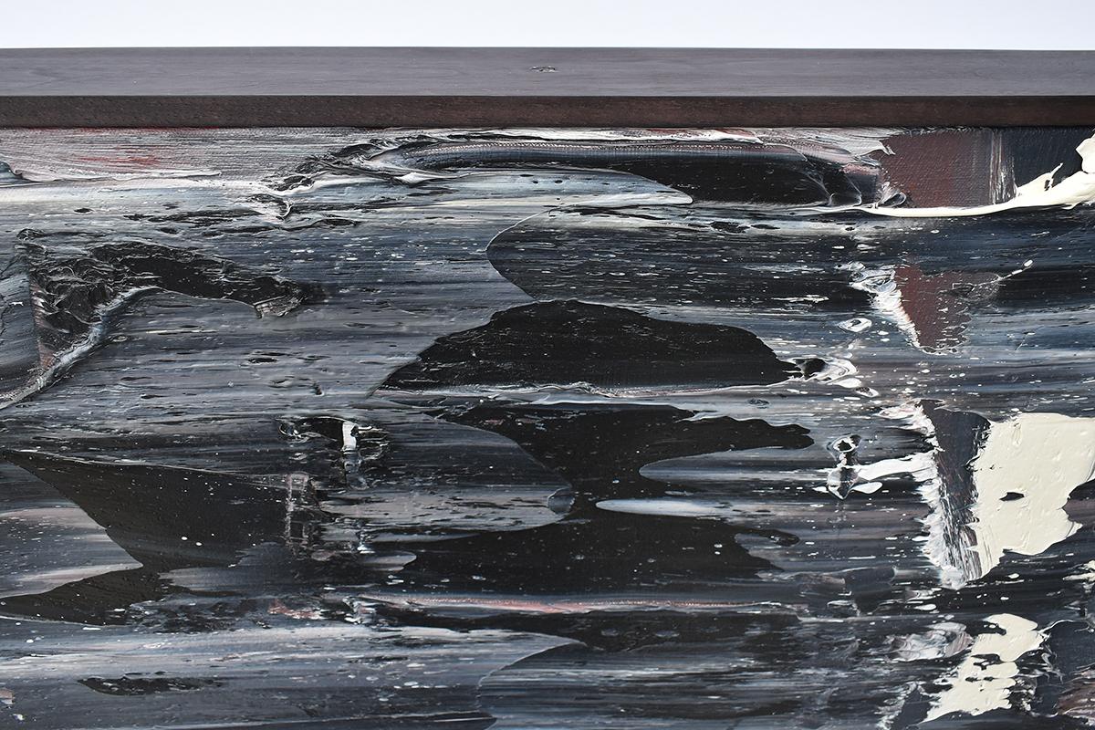 sam-tchakalian-painting-edge