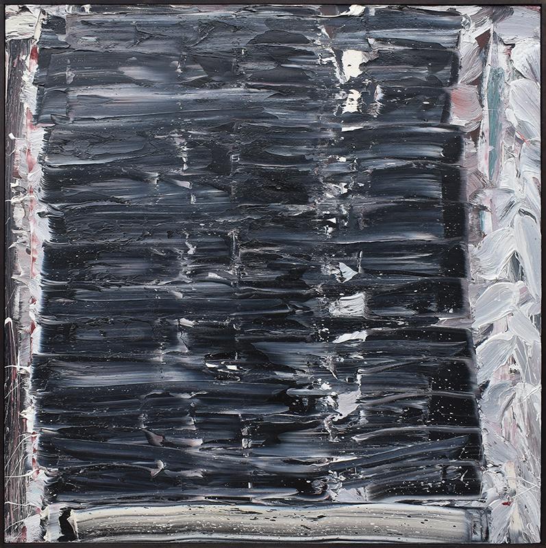 sam-tchakalian-painting-framed