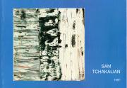 Sam Tchakalian Painting Catalog