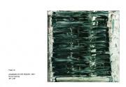 Sam Tchakalian Painting Catalog Page