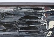 Sam Tchakalian Painting Edge