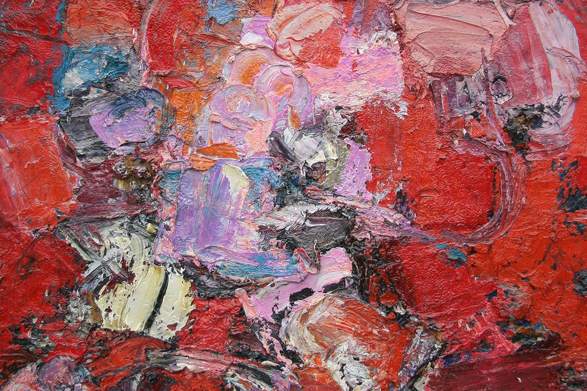 sonya-rapoport-painting-closeup
