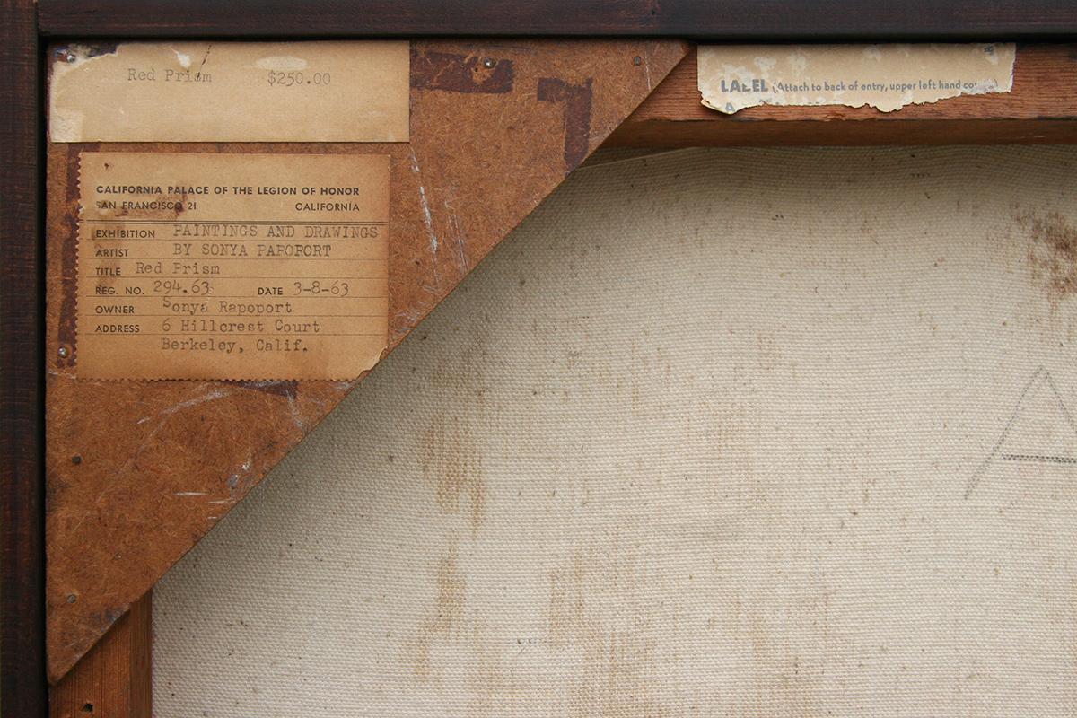sonya-rapoport-painting-label