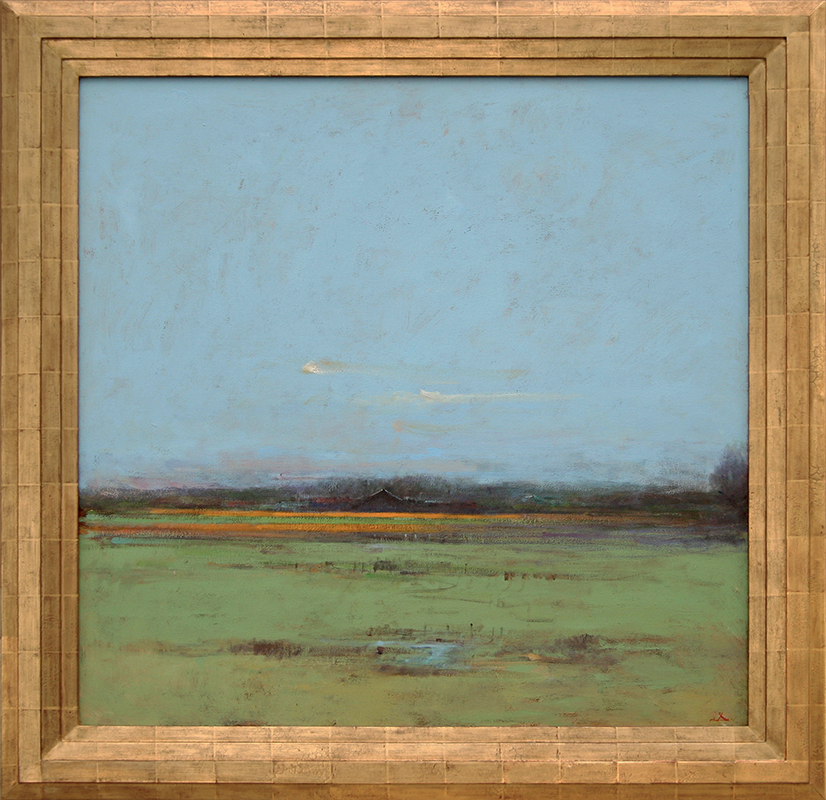 terry-delapp-california-painting
