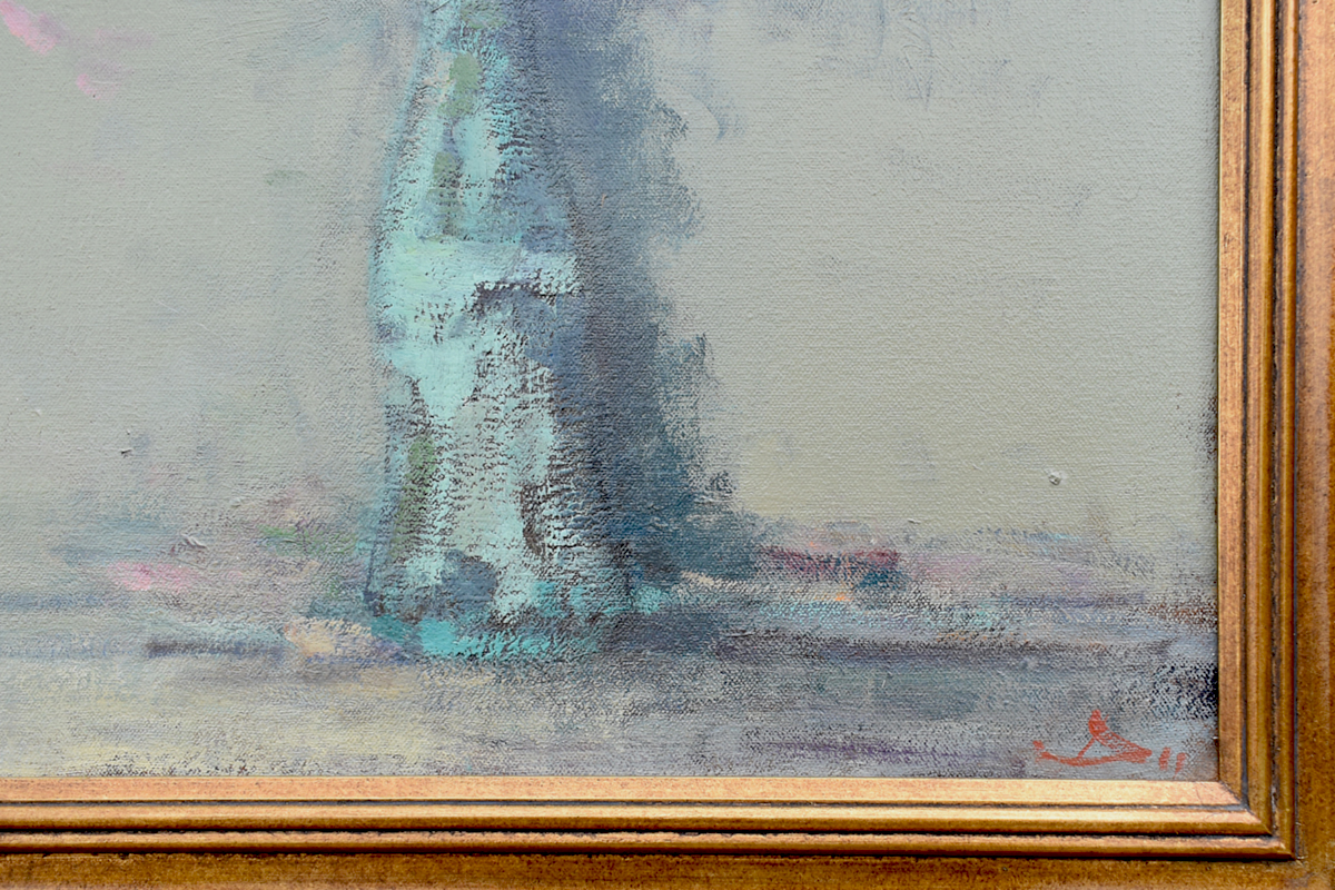 terry-delapp-painting-closeup