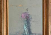 Terry DeLapp Pink Gerbera