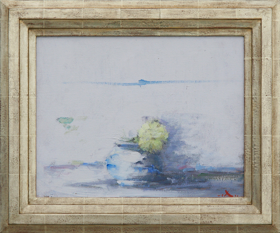 terry-delapp-still-life-painting