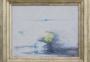 Terry DeLapp Still Life Painting