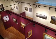 Thomas Hill Painting Wildling Museum