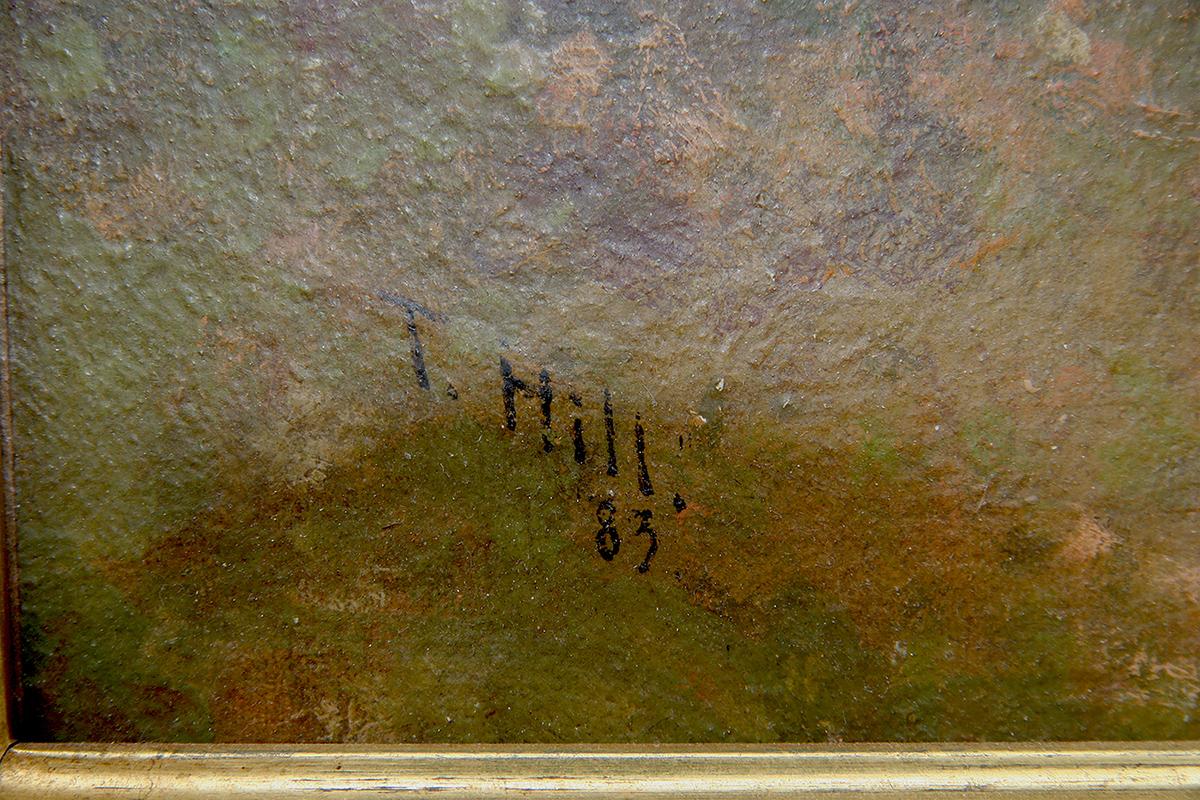 thomas-hill-signature-closeup