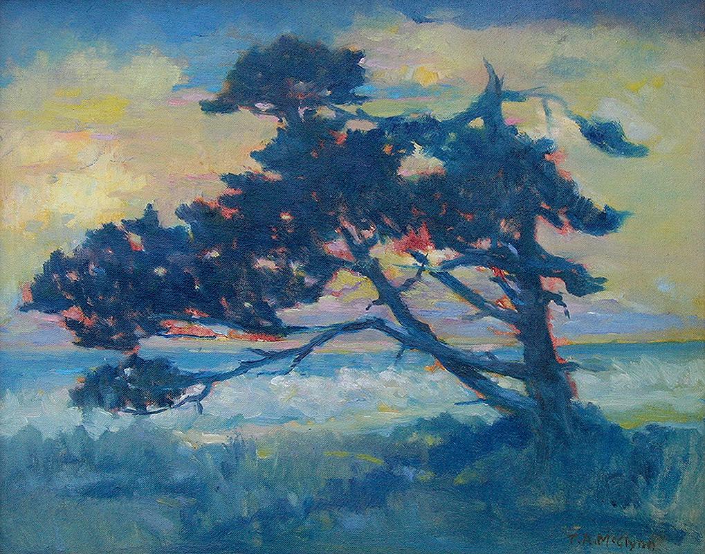 thomas-mcglynn-painting