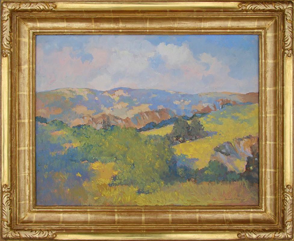 thomas-mcglynn-california-painting