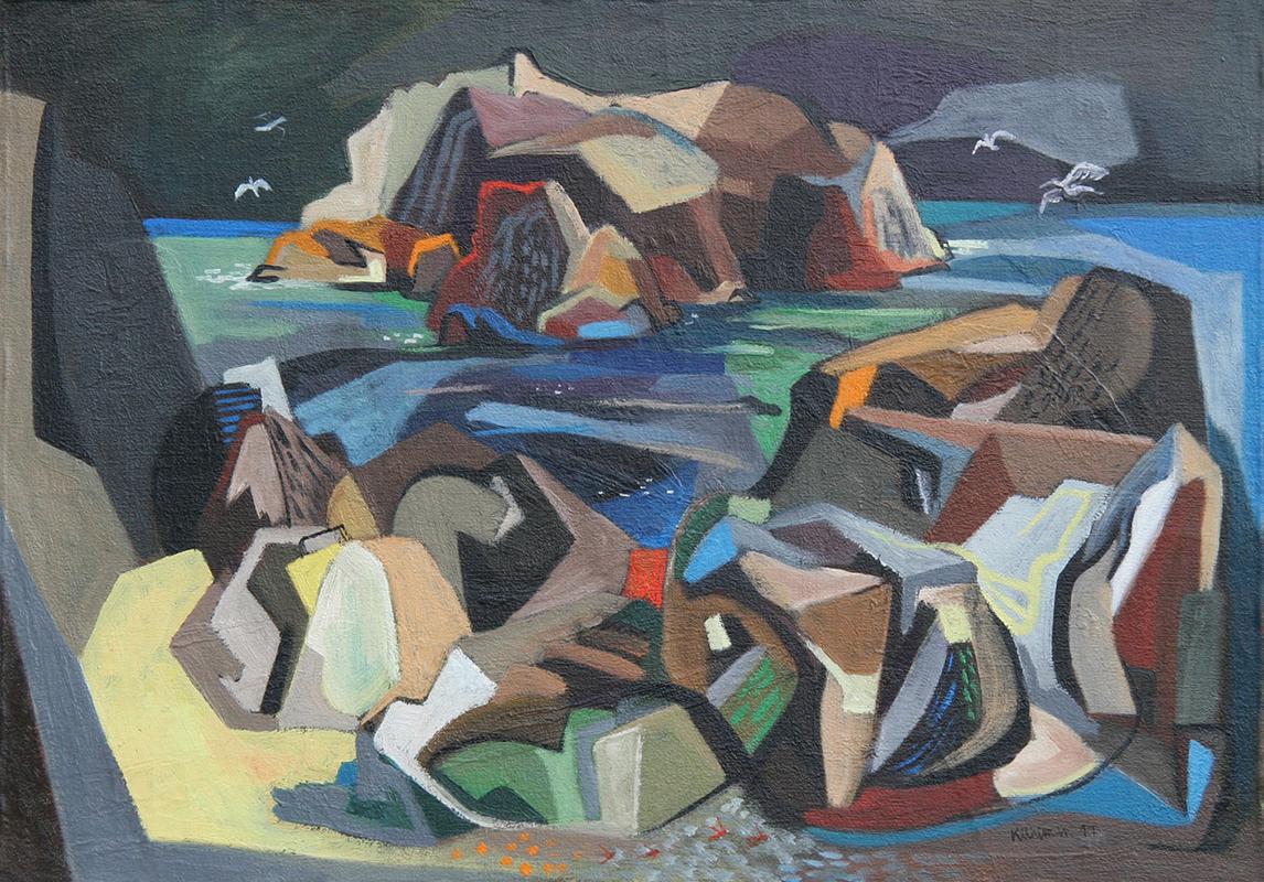 walter-kuhlman-painting-1947