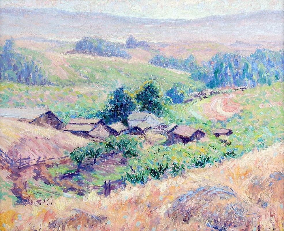 william-clapp-bay-orchard