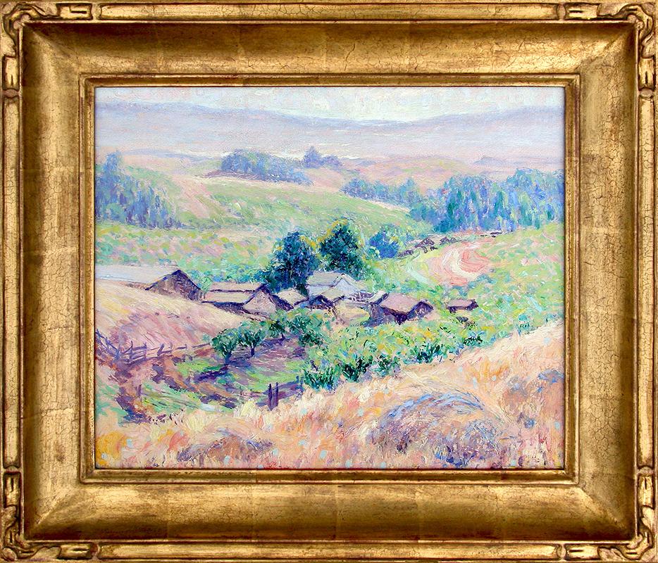 william-clapp-painting