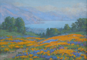 William Jackson Painting
