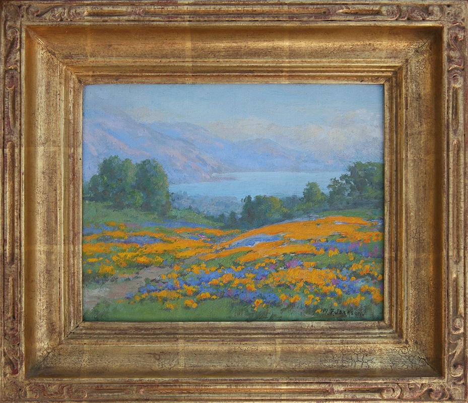 william-jackson-california-painting