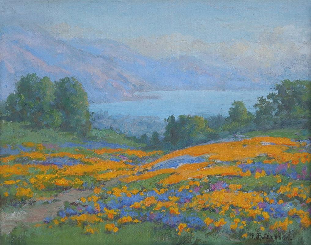 william-jackson-painting