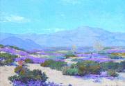 William Louis Otte Painting