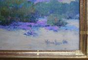 William Louis Otte Signature